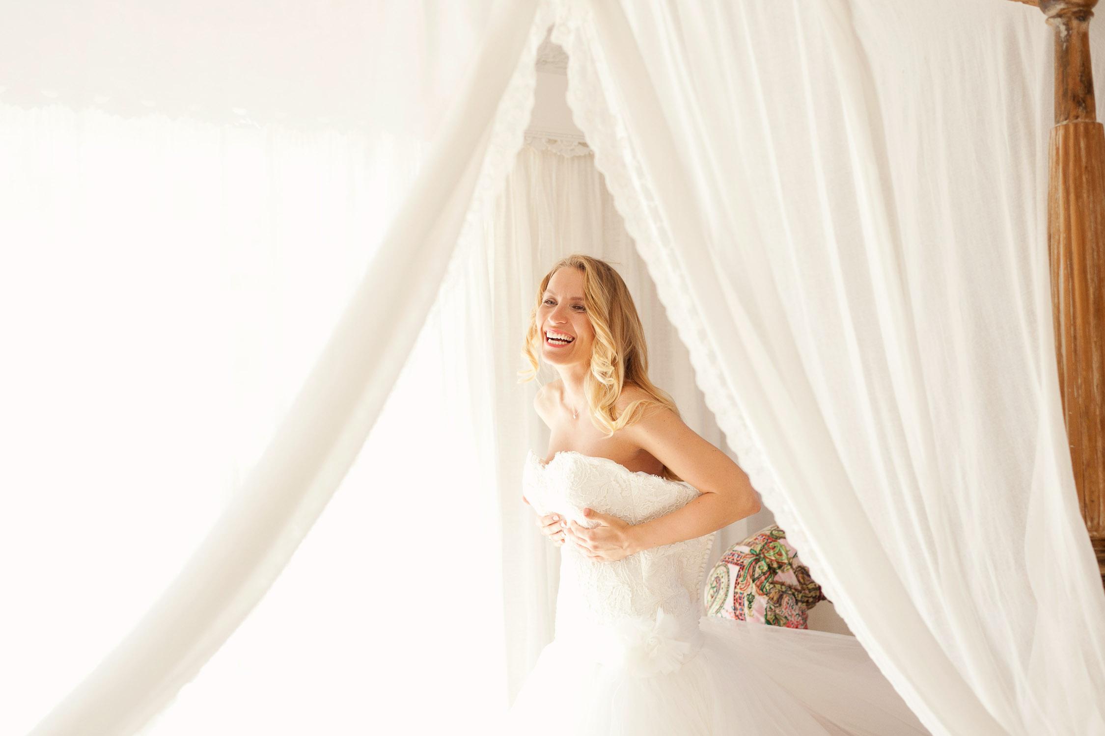 Fotini Romaliadou   Destination Wedding Photography